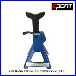 2TON Jack Stand, Stand, Car Repair Tools made in china