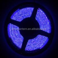 Super Big Price Flexible LED Strip Light