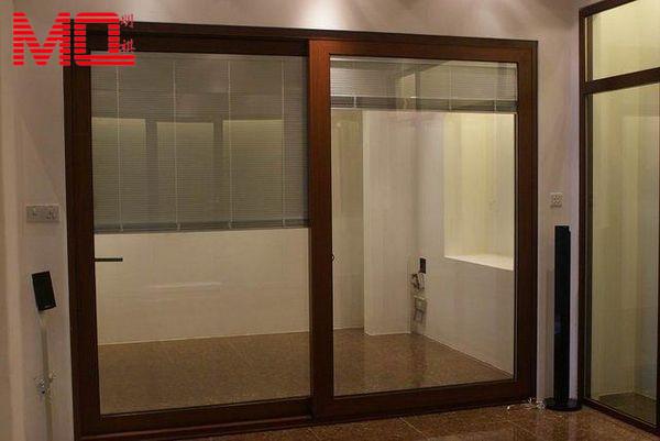 Sliding Glass Patio Doors Standard Size Aluminium Door And Window
