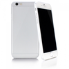 fashion accessories cell phone case wholesale OEM phone case for iphone 6
