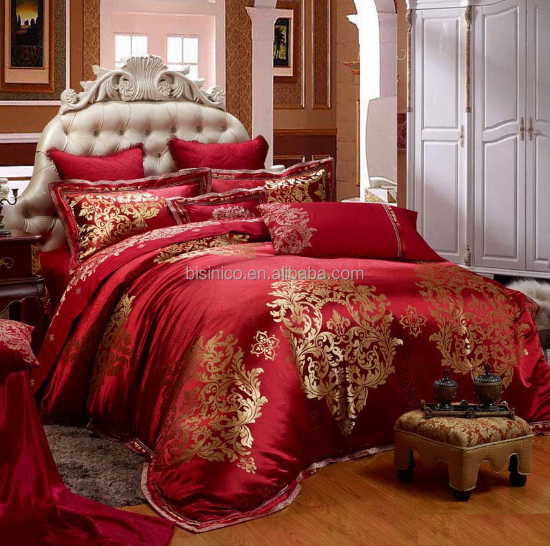 noble and gorgeous damask comforter set wedding products home textile buy damask comforter set