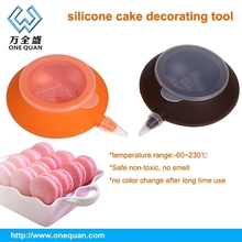 silicone Cake Decorating Tools cake decorating supplies