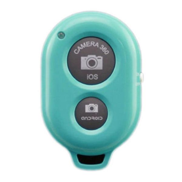 Cam ra sans fil bluetooth t l commande retardateur d clencheur iphone samsung - Telecommande clim samsung ...