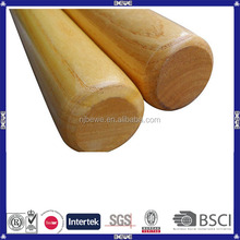 china supplier hottest promotional top quality cheap wood baseball bat