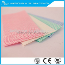 Popular chinese wholesale nonwoven sms fabric