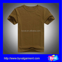 Wholesale cotton city t shirts short sleeve t shirts for women and men t shirts cheap price
