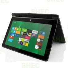 Laptop industry rugged notebook