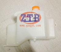 Auto Part MN135072 Radiator Spare Tank For Mitsubishi Pickup Triton L200