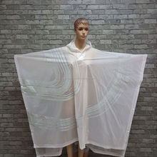 EVA high quality poncho