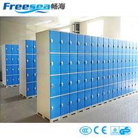 Freesea wardrobe safe locker suzuki grand vitara air locker strong locker