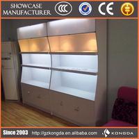 night light display stand,kiosk thermal printer