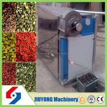 China professional supplier paper drying machine