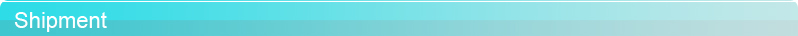 Бесплатная Доставка 2016 Новое Прибытие Высокого качества для Снятия Макияжа Полотенце Профессиональный Макияж Очистки Полотенца Для Снятия С Водой GUB #