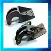 cheap motorcycle metal cnc parts aluminium