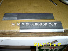 stainless steel roof gutter