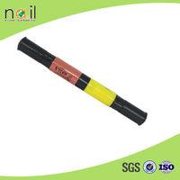 Free sample Hot Design Nail Art Basic Kit