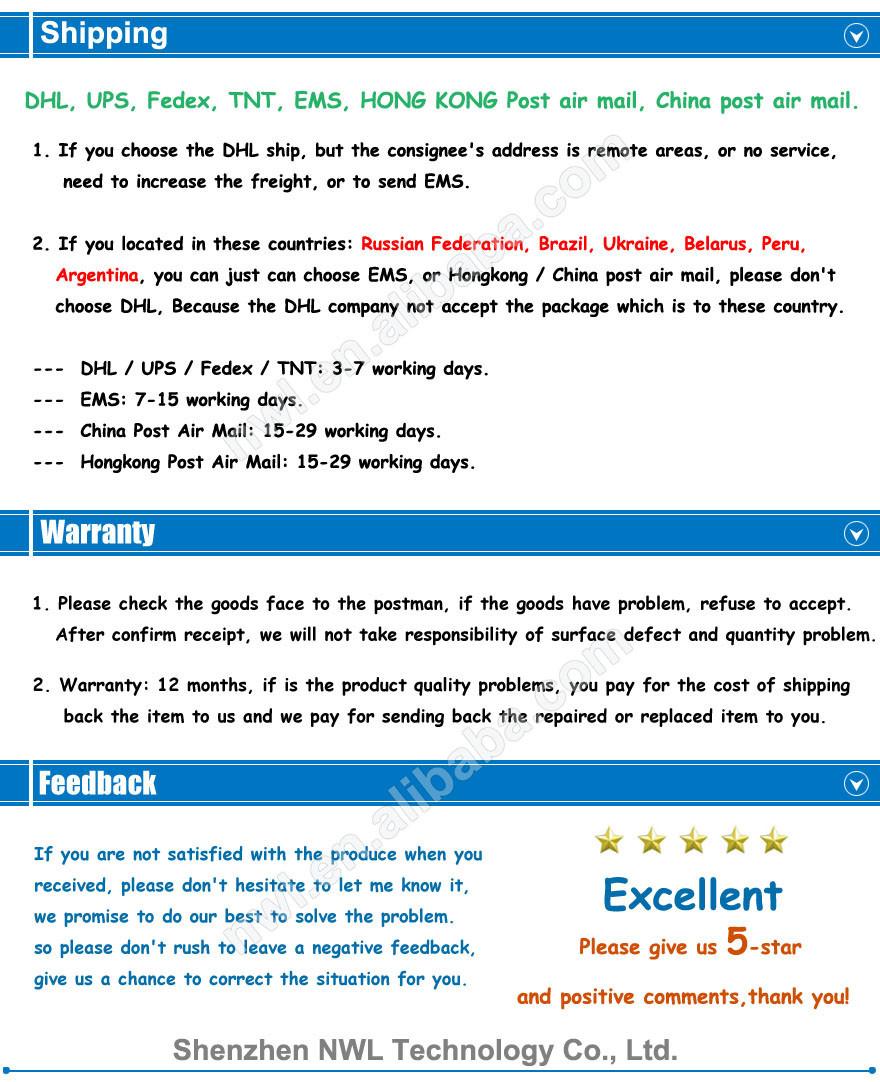 Адаптер ноутбука For SONY 100% 19.5v 4.7A 90W SONY AC vgp/AC19v36 VGP-AC19V36