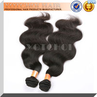 Yotchoi hair your own brand hair brazilian hair vendors