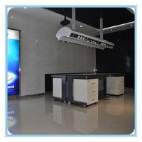 new design laboratory electrical work bench