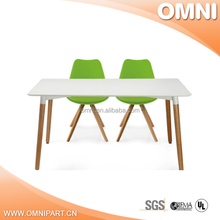 Factory direct sales all kinds of net back office chair front office equipment