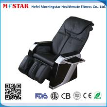 Airport Body Relaxing Vending Machine Massage Chair RT-M12