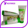 Herbal breast enlarge breast lifting breast firming pueraria mirifica breast cream