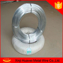 14 gauge electrical galvanized woven metal wire