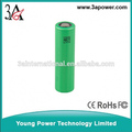 18650 2100 mah lithium-ion batteries 30 a large current discharge mixer power tools battery C4