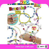 Top selling jewelry making kits for 5 year olds