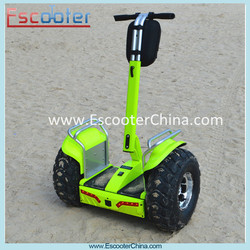 Promo Sales for Electric Car Balance Scooter for 2 Wheel Upright