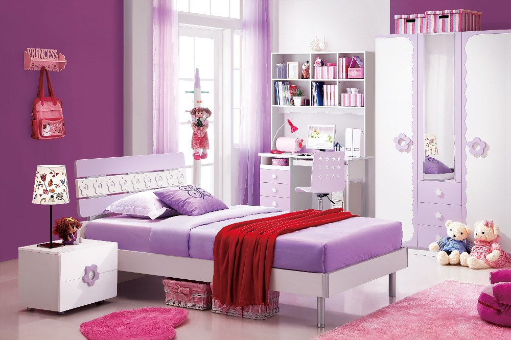 Kaip kids bedroom furniture sets cheap kids furniture for Cheap kids bedroom furniture