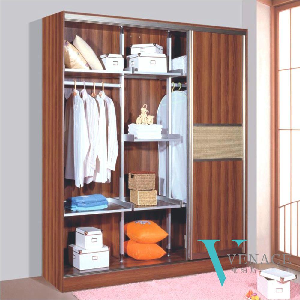 Kasten met verschuifbare spiegel slaapkamer kast meubels ontwerpen ...