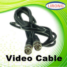 Cable <span class=keywords><strong>BNC</strong></span> a <span class=keywords><strong>BNC</strong></span>