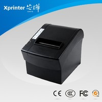 Hot sale Wifi thermal printer cheap with high quality