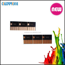 online selling Auto reset chip wholesale Reset chip for hp 364 564 chip reseter for ink cartridge