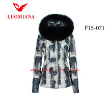 2014 fashionable cheap ladies coats pictures