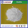 zeolite clinoptilolite powder for sale