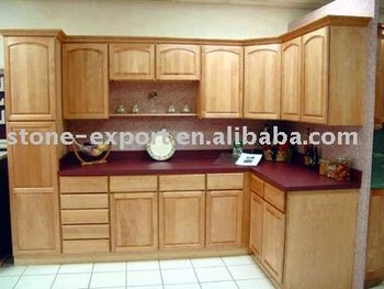 Cheap Kitchen Cabinets Discount Kitchen Cabinet Custom