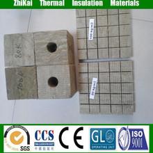 15x15x15cm idroponica lana di roccia per effetto serra piantine di pomodoro