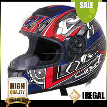 rescue shoei wholesale motorcycle helmets
