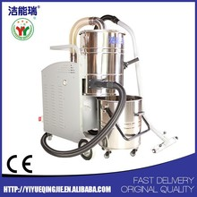AM 7010 three-phase electric vacuum cleaner for heavy industry