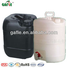 RED YELLOW BLUE SYNTHETIC WATERLESS COOLANT