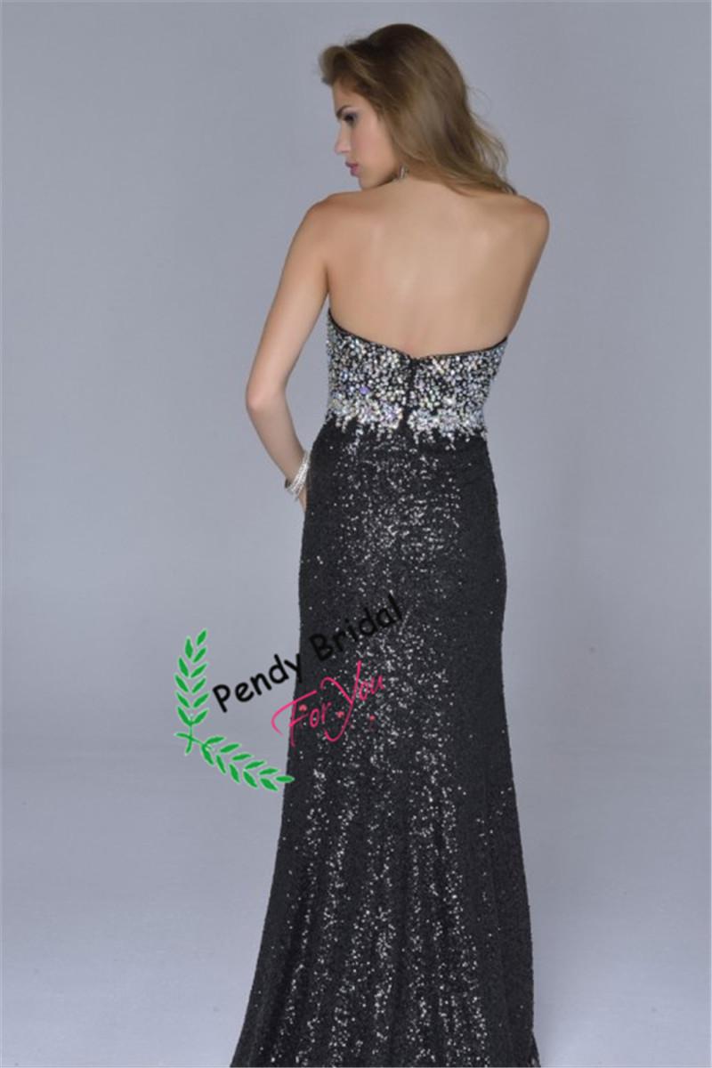 Great Gatsby Prom Dresses Plus Size Traffic Club