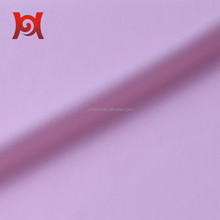 stretch nylon spandex fabric for underwear/sportswear/swimwear