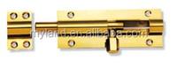 FB010 types of door bolts