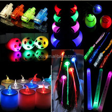 Factory party led flashing headband wholesale supply for party decoration