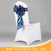 sequin chair covers ruched spandex chair covers