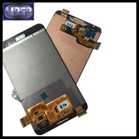 For samsung galaxy note 3 LCD and digitizer , Replacement Parts For samsung galaxy note 3 LCD Screen