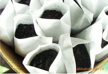 Carbón de bambú activado para eliminar el mal olor