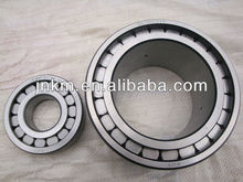 China bearing full complement roller bearing SL185017